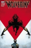 Wolverine vs. the X-Men