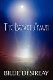 The Demon Spawn