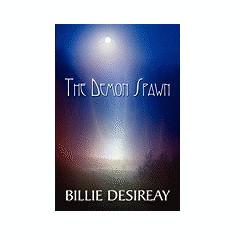 The Demon Spawn - Carte in engleza