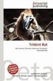 Trident Bat