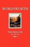 Wordsworth: The Prelude the 1805 Text
