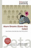 Azure Dreams (Game Boy Color)