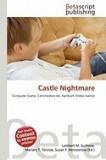 Castle Nightmare