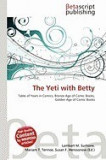 The Yeti with Betty