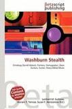 Washburn Stealth