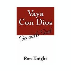 Vaya Con Dios: Go with God