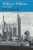 William Wilkins 1778 1839