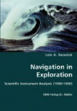Navigation in Exploration