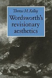 Wordsworth's Revisionary Aesthetics