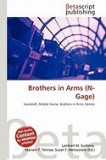 Brothers in Arms (N-Gage)
