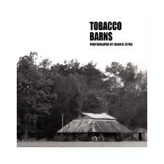 Tobacco Barns - Carte in engleza
