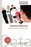 National Offensive foto