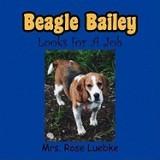 Beagle Bailey Looks for a Job