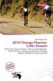 2010 Omega Pharma-Lotto Season
