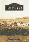Fort Kent