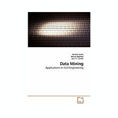 Data Mining - Carte in engleza