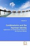 Combinatorics and the Feynman Identity