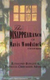 The Disappearance of Mavis Woodstock: A Val & Kit Mystery