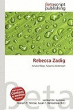Rebecca Zadig