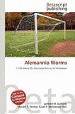 Alemannia Worms