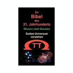 Die Bibel Des 21. Jahrhunderts