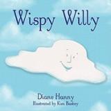 Wispy Willy