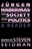 The Habermas Reader