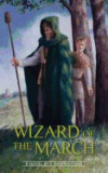 Wizard of the March