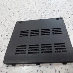 Capac memorie ram laptop Acer V5-571G