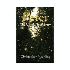 Peter: The Untold True Story - Carte in engleza