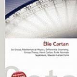 Elie Cartan