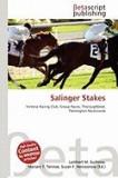 Salinger Stakes