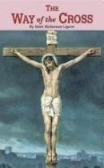 Way of the Cross foto