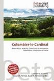 Colombier-Le-Cardinal