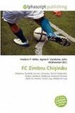 FC Zimbru Chi in U
