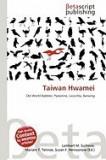 Taiwan Hwamei