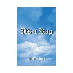 It's a Rap - Carte in engleza