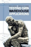 Testing Data Warehouse Applications