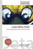 Layla (Winx Club)