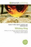 Whiskey Ring