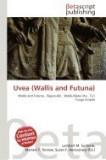 Uvea (Wallis and Futuna)