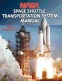 NASA Space Shuttle Transportation System Manual
