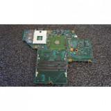 Cumpara ieftin Placa Baza Originala Sony Vaio PCG-6Q1L