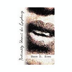 Poetically Shaun: An Epiphany - Carte in engleza