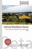 Samuel Washburn House
