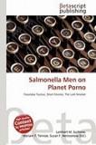 Salmonella Men on Planet Porno
