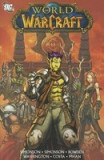 World of Warcraft, Book Four