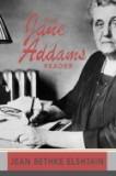 The Jane Addams Reader