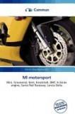 ML Motorsport