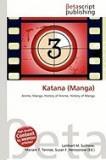 Katana (Manga)